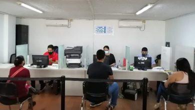 Photo of Reactivan atención presencial en el Sisbén Villavicencio con la distribución de fichas para asignar las citas de trámites