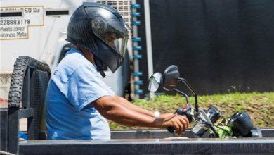 Photo of A partir del 23 de enero empiezan a regir las nuevas medidas para salvar la vida de los motociclistas