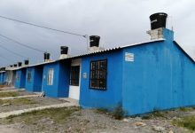 Photo of Gerente de Piedemonte destaca la importancia de la captura de estafador con falsas promesas de vivienda