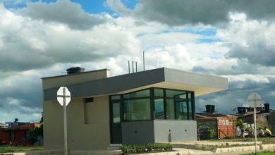 Photo of Más seguridad tendrá la ciudad: construirán  tres CAI y una estación de Policía