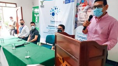 Photo of Más de 800 empresarios de Villavicencio optimizarán sus emprendimientos con los Centros de Transformación Digital