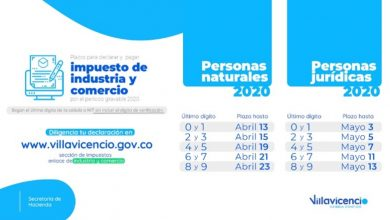 Photo of Nueva invitación a contribuyentes para que aprovechen los descuentos por pronto pago