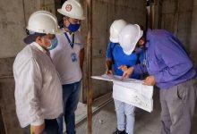 Photo of Suspenden obra en La Grama por  no cumplir con la licencia de construcción