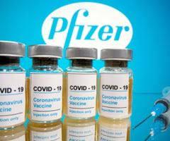 Photo of Duque anunció que llegarán 2 millones de vacunas Sinovac el 7 de marzo. El Presidente señcaló que habló con el mandatario de ese país, Xi Jinping, sobre esas dosis