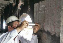 Photo of Estructura del Hospital Departamental de Villavicencio no presentó afectación que redujera su resistencia