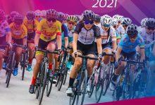 Photo of Desde este lunes el Meta es anfitrión de la Vuelta a Colombia Femenina
